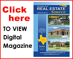 THE REAL ESTATE SOURCE - HARLINGEN