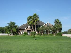 Texas Real estate - Property in HARLINGEN,TX