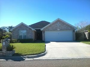 Texas Real estate - Property in ,TX